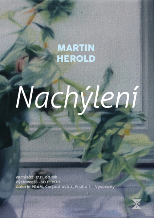 nachyleni-small-1